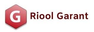 Riool Garant logo